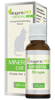 Biogenicpet Mineral Dog